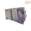 3Pack 20 alt Note (300pcs)