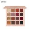IMAGIC New Arrival Charming 16 Color Eyeshadow Palette Make up Palette Matte Shimmer Pigmented Easy to Wear