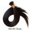 # 1b Off Black
