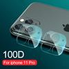 For iPhone 11 Pro