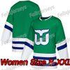 Mujeres verdes: Talla S-XXL