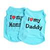 Blue(Mommy+Daddy)