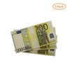 يورو 200 (3pack 300PCS)