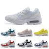 brand new 3cdc9 dc592 2019 Max2 Light Mens Womens Lover s Trainer Sports Running Shoes air  Sneakers Size 36-45