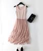 핑크 2.