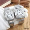Diamante de plata