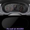 Audi Q3 2014-2018 İÇİN