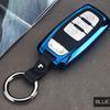 azul Audi