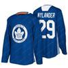 29 William Nylander