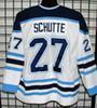 27 Michael Schutte