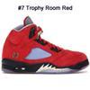 Trofeo Rojo