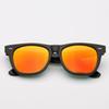 901/69 schwarz-orange Spiegel