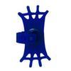 Blue Rotatable