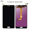 High Quality 5.5 Inch For Alcatel Pop 4s 5095B 5095I 5095K 5095L 5095 LCD Display Digitizer Touch Panel Screen Assembly