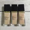 new Famous brand DW Futurist Aqua Brilliance Liquid foundation Makeup face maquillage Foundation 30ml Double ware