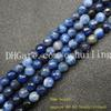 5 strands 6mm beads