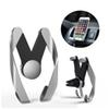 360 Degree Cell Phone Holder Metal Cellphone Stand Universal for iPhone 7 8 Plus x Samsung s8 s9