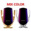 Mix couleur