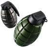 Portable 5000mah Hand mine Power Bank PC External Battery Grenade model Power bank Mobile phone Charger for Xiaomi Tablet I8 Phone X Note