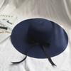 Azul marino 6