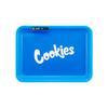 Cookies Blue