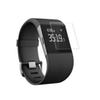 For Fitbit Surge Tempered Glass 9H 2.5D Premium Screen Protector Film For Fitbit Surge Smart Watch
