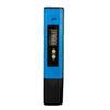 Blue PH Meter