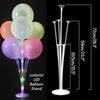 LED Stand-a