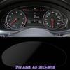 Audi A6 için 2012-2018