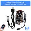 Contrôleur Bluetooth