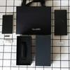 36мм + черный ящик + сумка