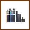 Lost Vape Orion Q KIT Vape lostvape 950mAh Built-in Battery 2ml Capacity Pod Ecig Authentic Original Vape Starter Kit