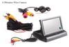 Wired camera add Monitor