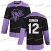 12 Dominik Simon
