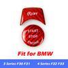 BMW F الأحمر (مجموعة)