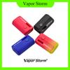 Authentic Vapor Storm M1 battery 510 thread Vape Box Mod 800mAh Adjustable Voltage Battery with 0.5ml Thick Oil Cartridge 0266268