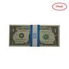 $ 1 (1PACK 100PCS)