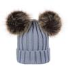 7 # (sadece şapka)