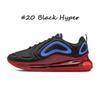 # 20 فرط أسود