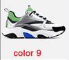 9 colori