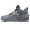 # 35 gris 40-47