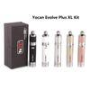 Kit Yocan Evolve Plus XL