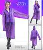 # 2 معطف واق من المطر