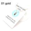 01 de ouro