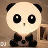 Panda EU