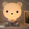 Bear EU