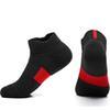 caviglia nero