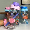 фиолетовый медузы