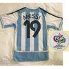 Home Messi 19.