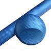 3D CF bleu